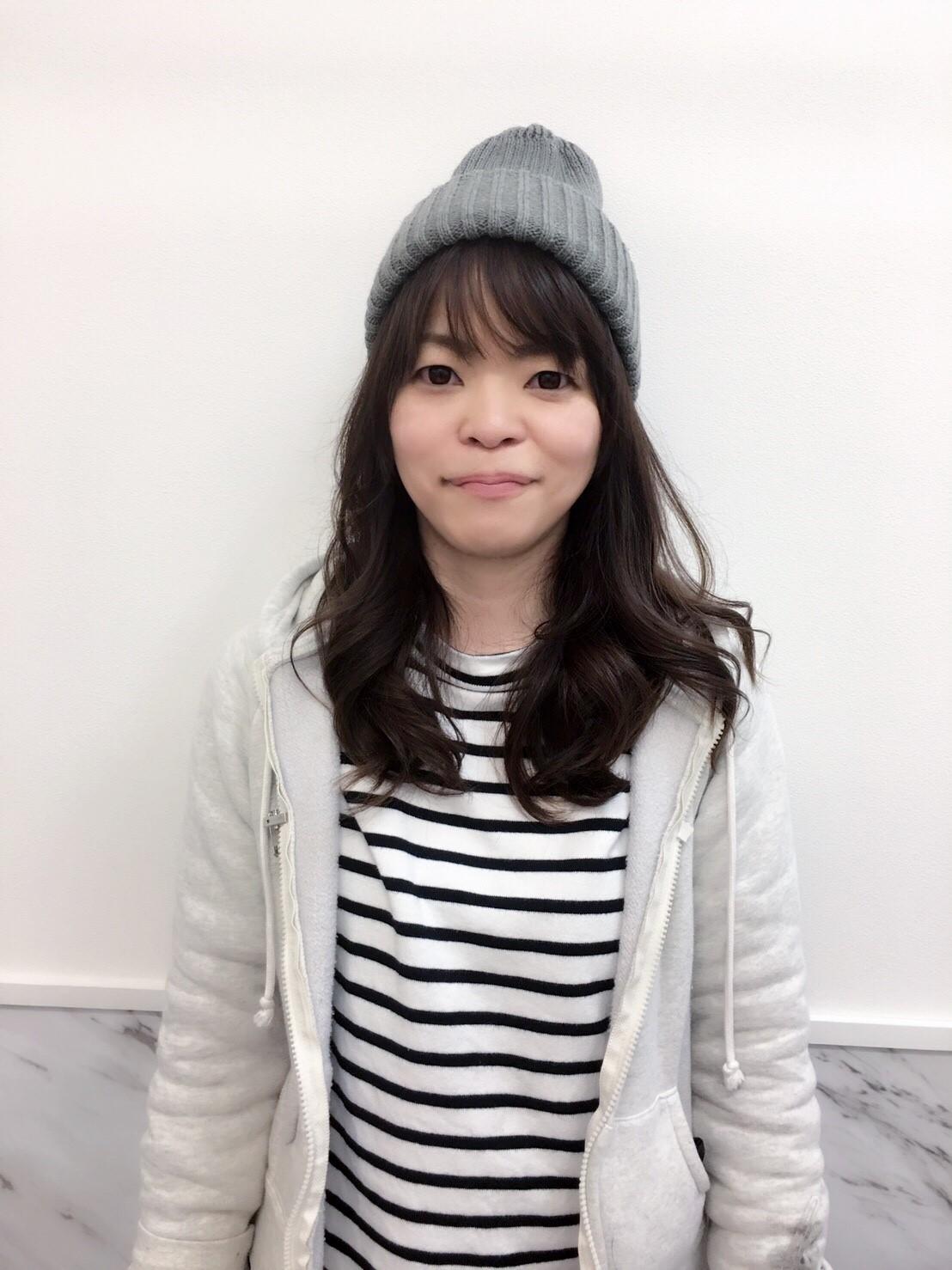 藤田 明美