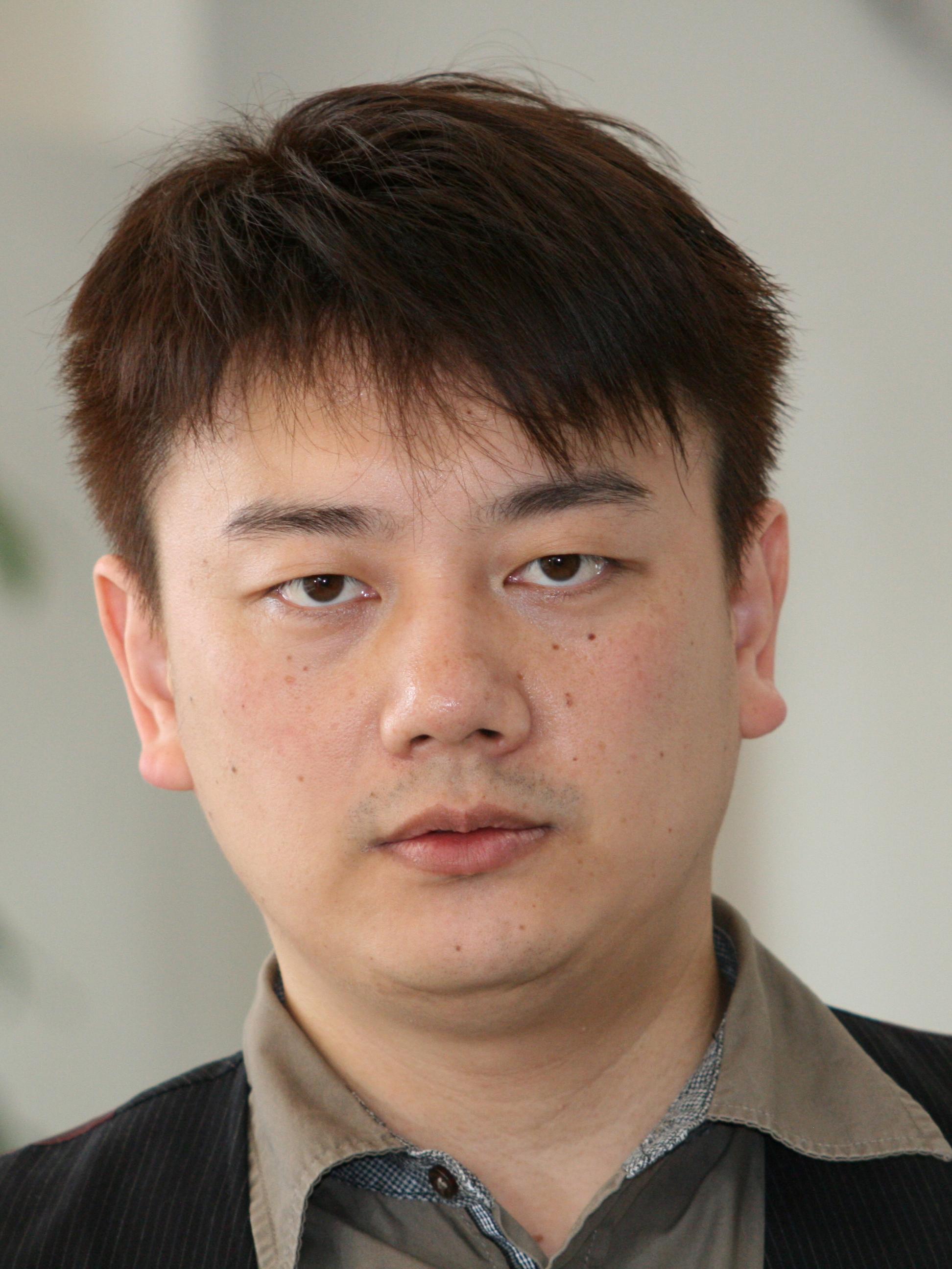 K.Shigeta (代表)