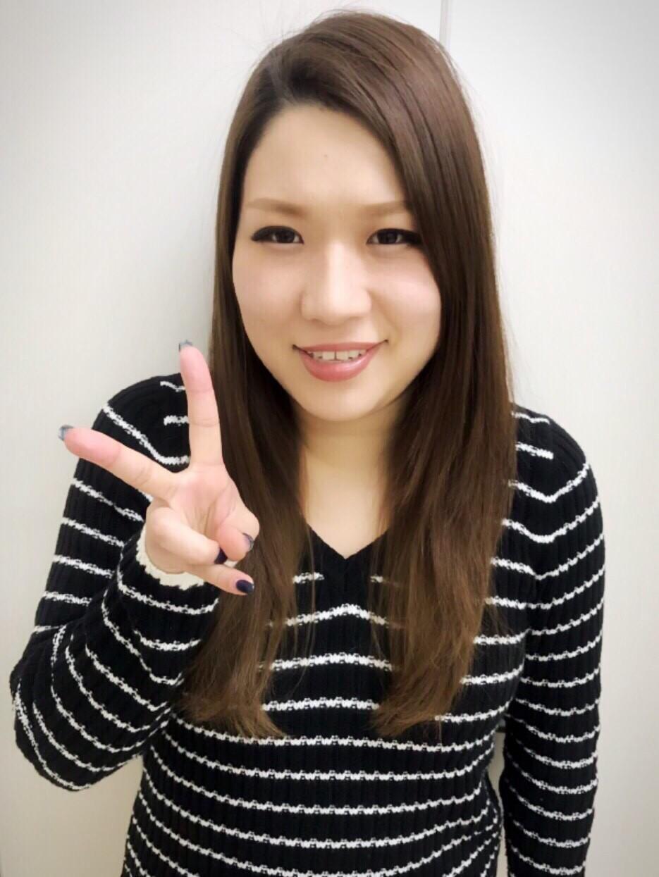 山田 美那