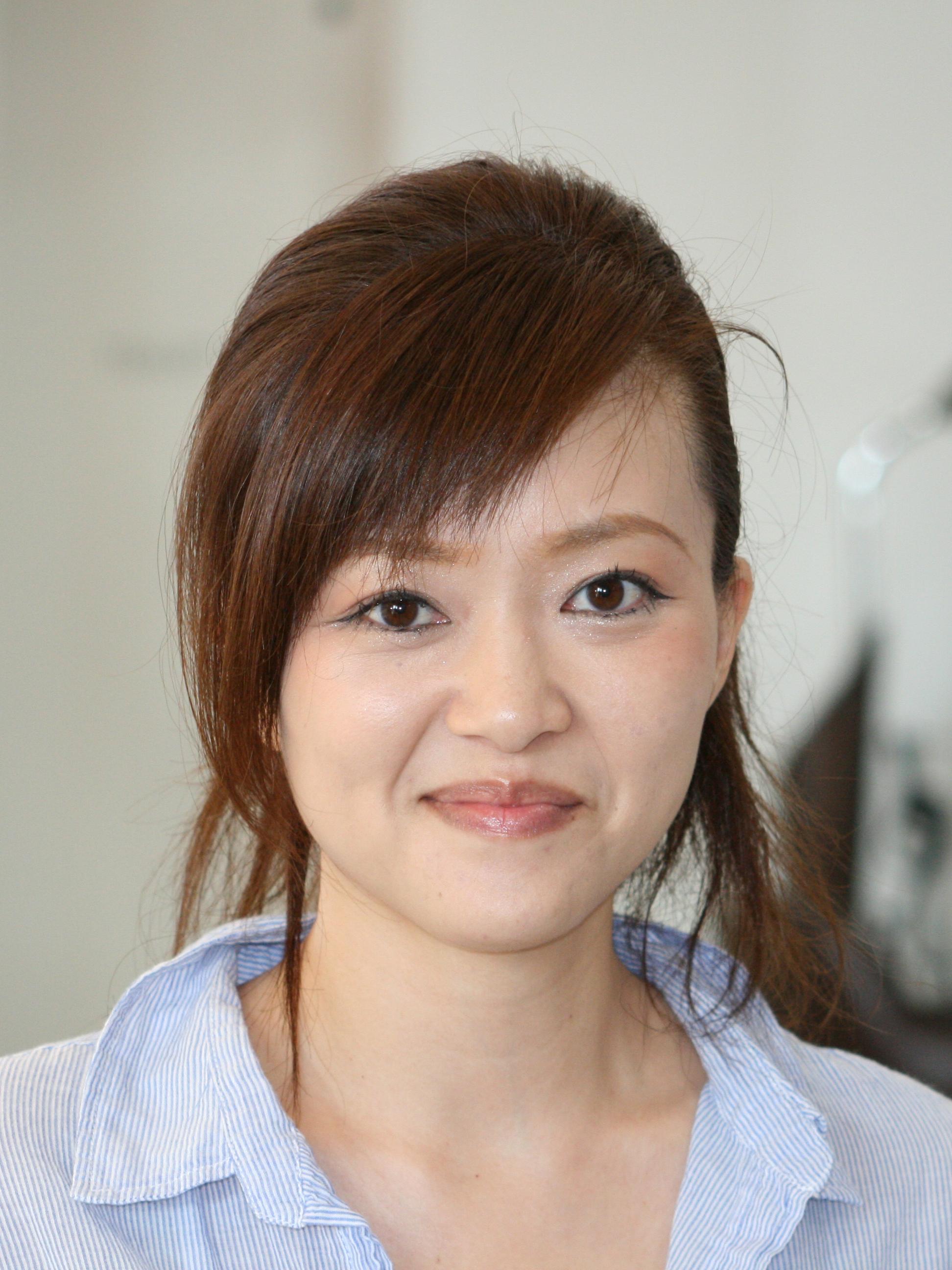 S.Izumi