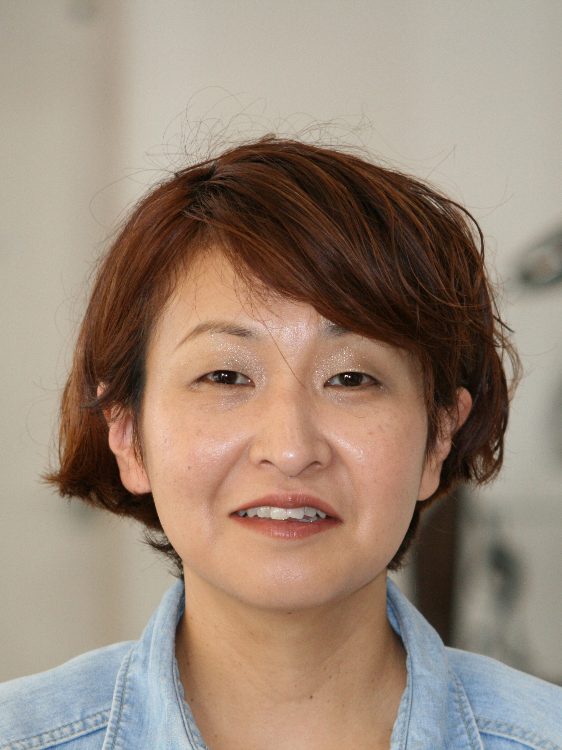 Y.Takasaki