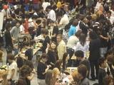 2010 SPC関西大会 021