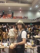 2010 SPC関西大会 034