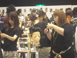 2010 SPC関西大会 027