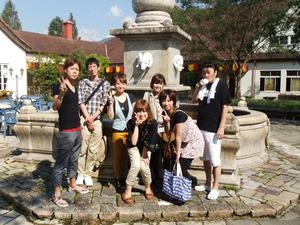 レク 関西大会2011 021