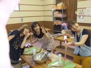 レク 関西大会2011 012