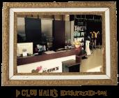 CLUB HAIR'S 店舗02