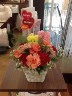 0507お花